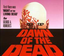 Dawn of the dead 938458584 large