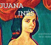 Juana ine%cc%81s digital