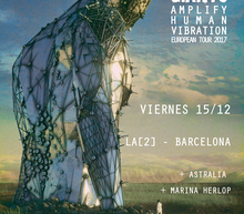 Ahv tour poster bcn con invis small