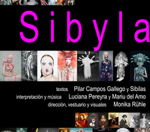 Sibyla cartel jun18