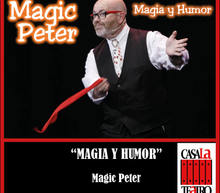 2018 09 magicpeter