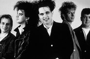 The Exploding Boys, Tributo The Cure