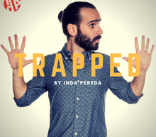 Trapped5
