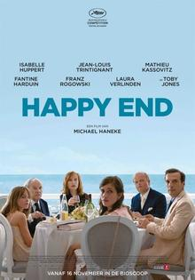 Happy end (2018)