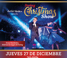 Web 2018 12 27 swing christmas show