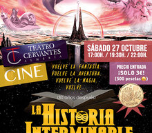 Web 2018 10 27   historia interminable