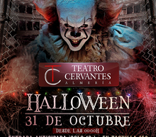 Web 2019 10 31   halloween cervantesfinal